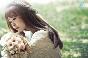 koreanweddingphoto_FRO_2